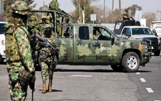 narcos pagan a alcaldes mexicanos 1