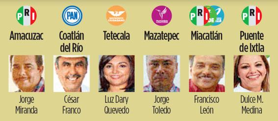 narcos pagan a alcaldes mexicanos 2