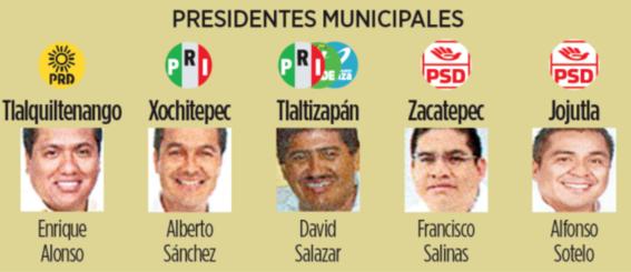 narcos pagan a alcaldes mexicanos 3