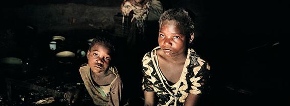 vih en africa 4