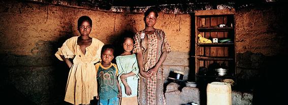 vih en africa 5