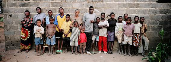 vih en africa 9