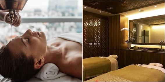 mejores spa en cdmx 3