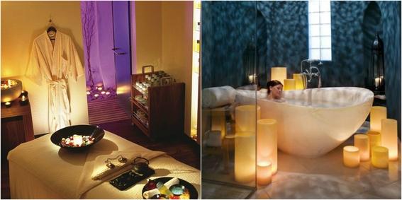 mejores spa en cdmx 6