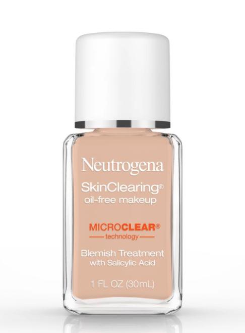 maquillaje para acne 4