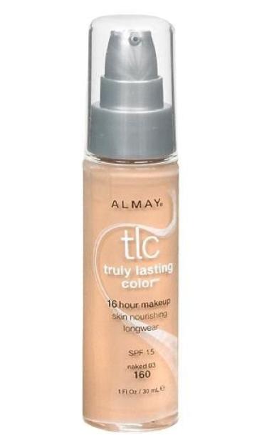maquillaje para acne 5