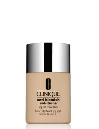 maquillaje para acne 7