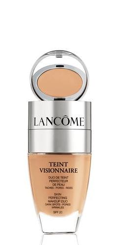 maquillaje para acne 8