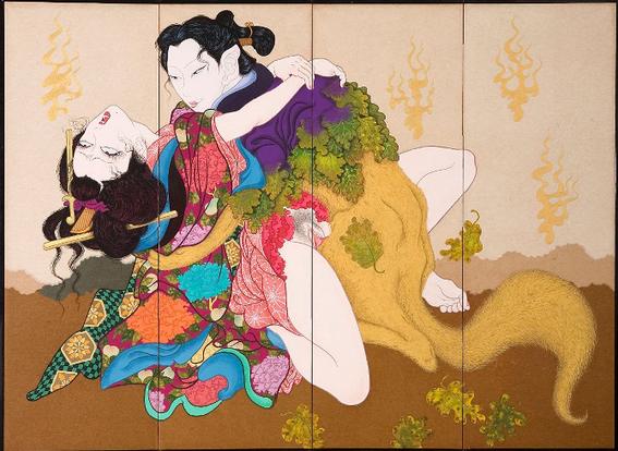yuji moriguchi 7