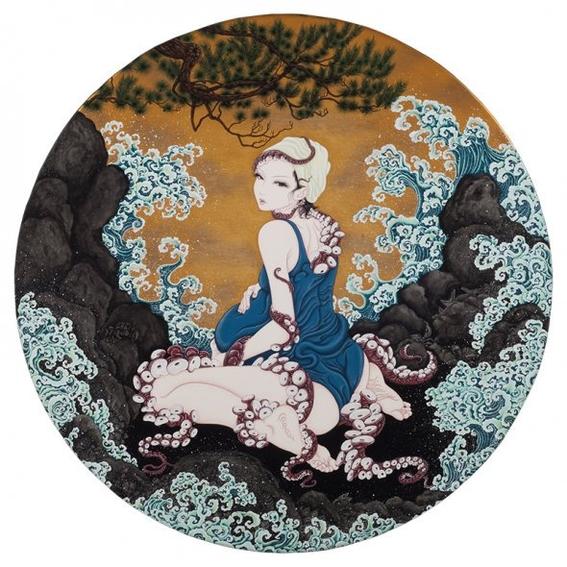 yuji moriguchi 8