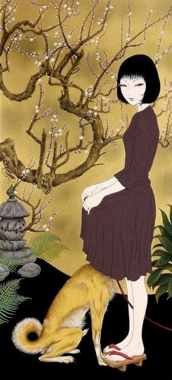 yuji moriguchi 9