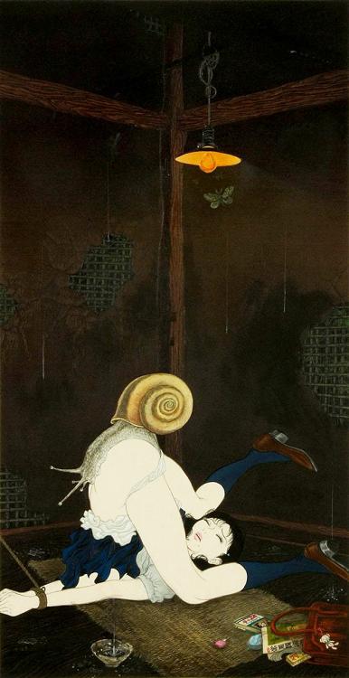 yuji moriguchi 11