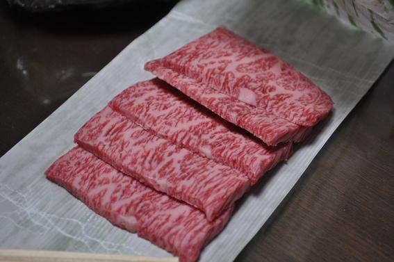 preparar corte de carne 5