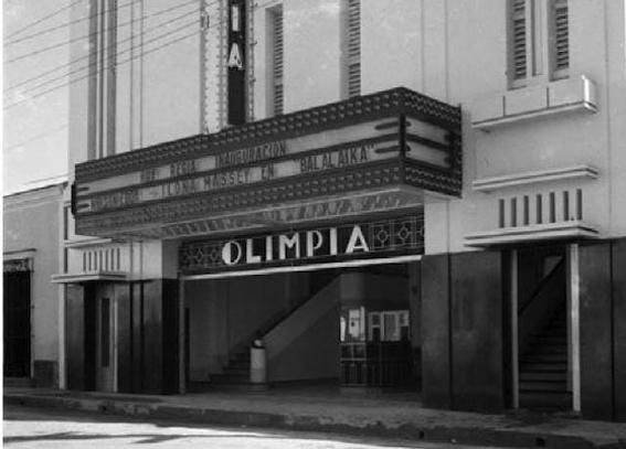 antiguas salas de cine en mexico 3