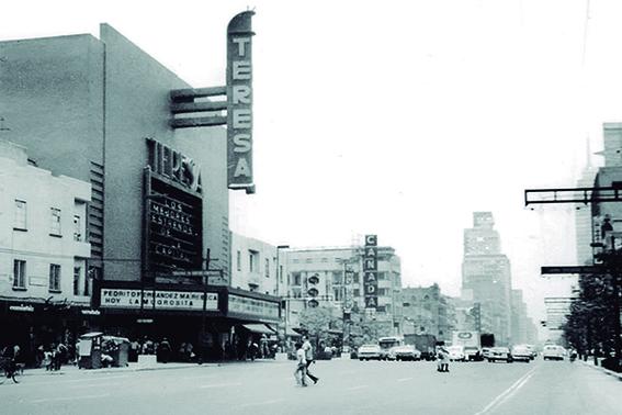 antiguas salas de cine en mexico 5