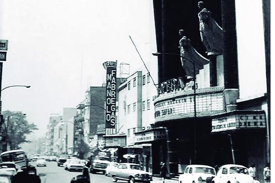 antiguas salas de cine en mexico 8