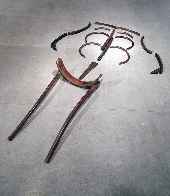 paul  muguet el artista de los objetos cotidianos 1