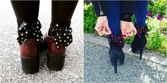 como usar calcetines 6