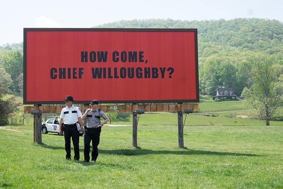 3 anuncios por un crimen 1