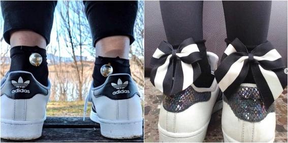como usar calcetines 4