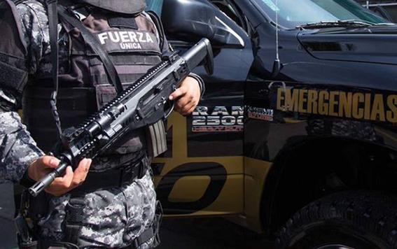 policias mexicanos coludidos con el narco 3
