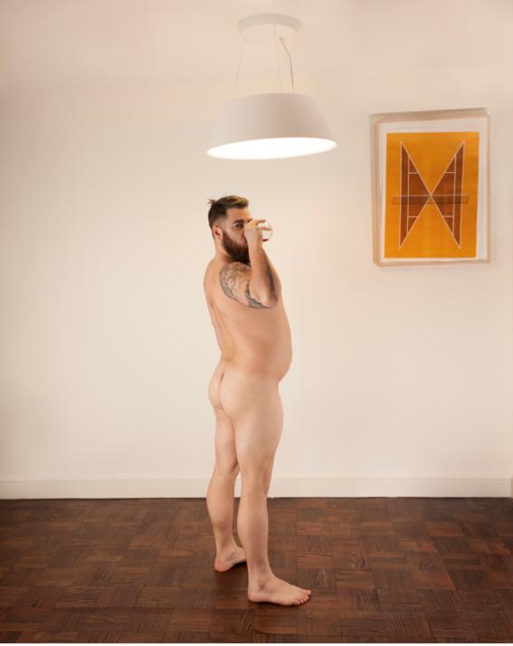 fotografos para comprender el mundo queer 7