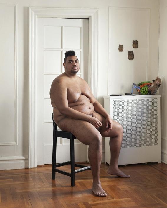 fotografos para comprender el mundo queer 8