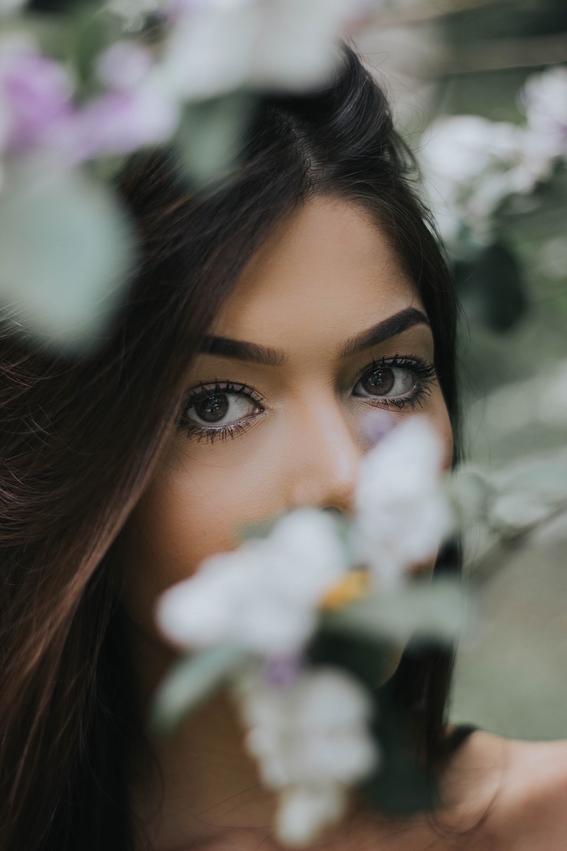 como maquillarse los ojos 2