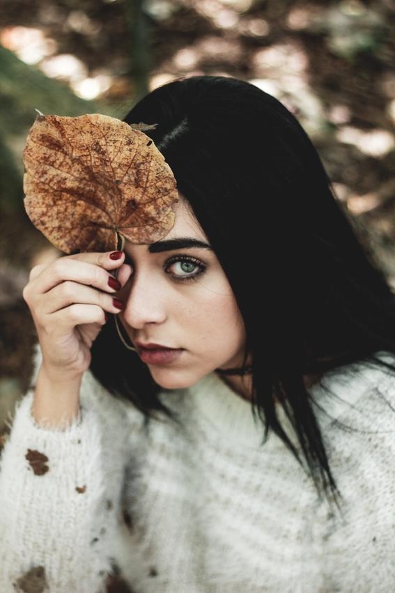 como maquillarse los ojos 4