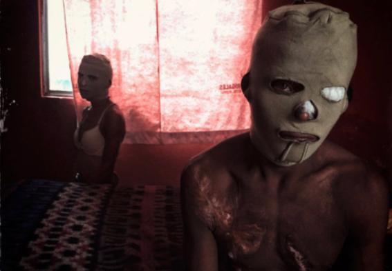 la libertad del diablo documental 1