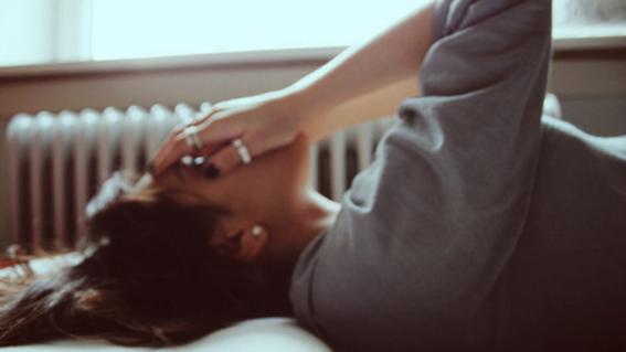 como detectar la endometrosis 1
