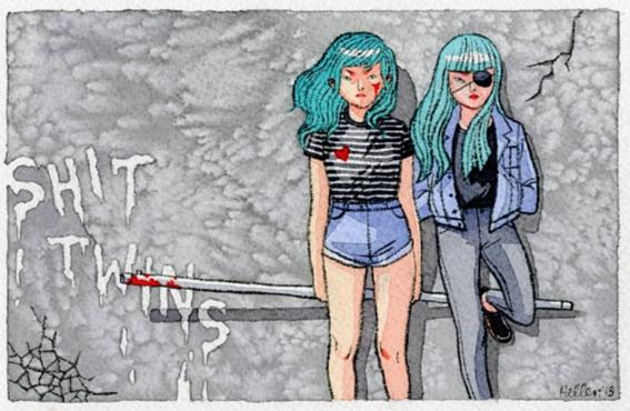 hellen jo illustrations 6