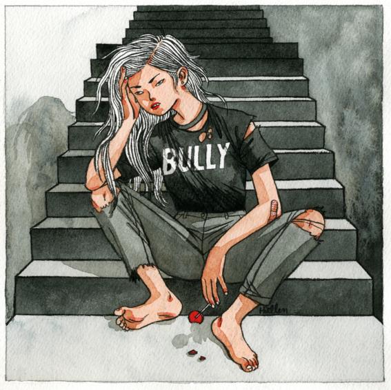 hellen jo illustrations 7