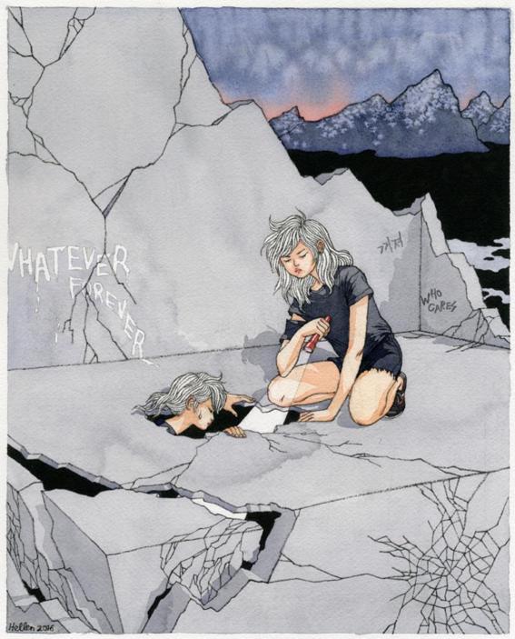 hellen jo illustrations 12