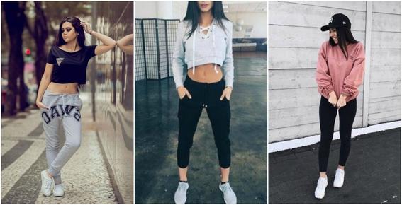 outfit para gym 5