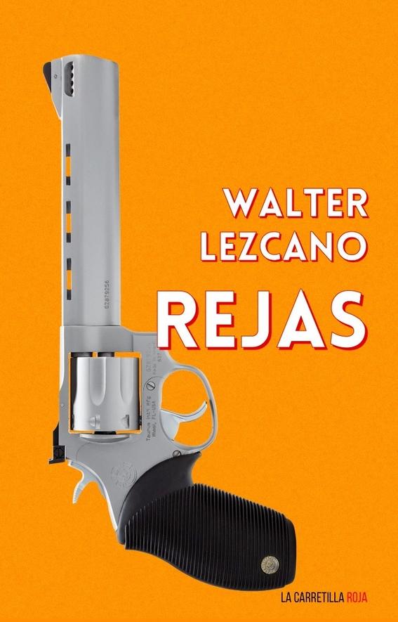 walter lezcano 2