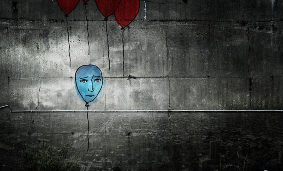 la soledad es problema de salud publica global 1