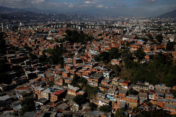 venezuela es el pais menos feliz segun la onu 1