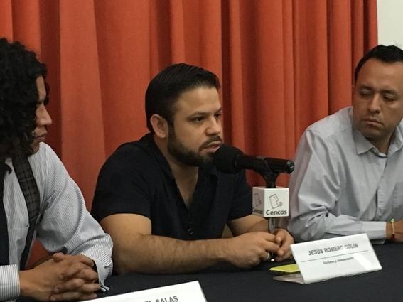 sentencian a prision a cura pederasta carlos lopez valdez en cdmx 2