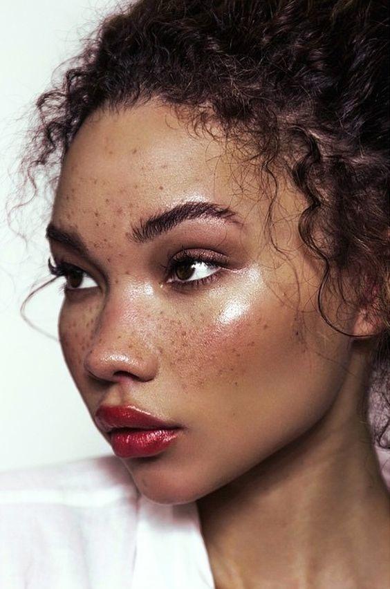 consejos para elegir el labial correcto 4