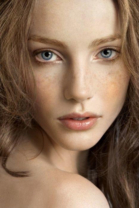 consejos para elegir el labial correcto 5