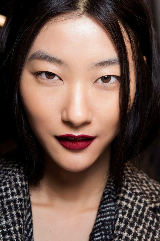 consejos para elegir el labial correcto 6