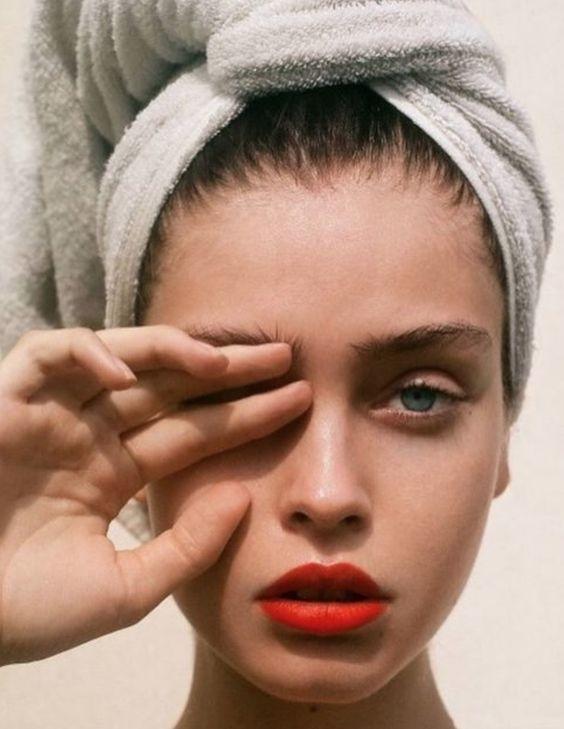 consejos para elegir el labial correcto 8