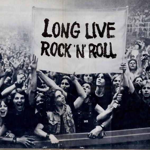 rock en los 60 1