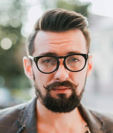tipos de barba 6