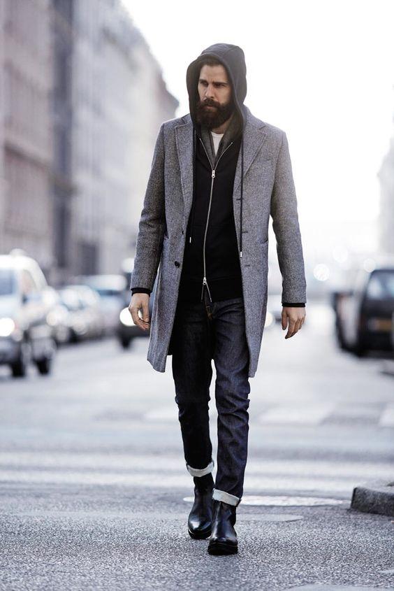 tipos de barba 16