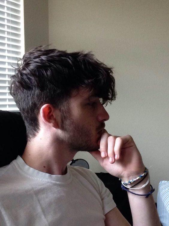 tipos de barba 20