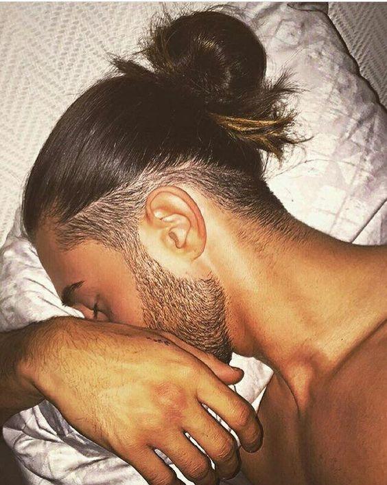 tipos de barba 18
