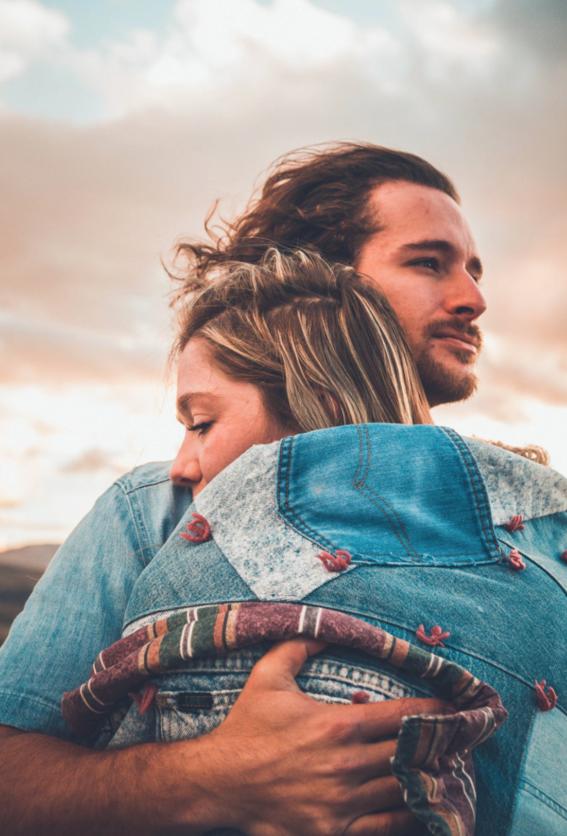 como saber si tu pareja toma enserio la relacion 7