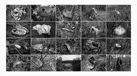 Francisco Mata Rosas photographs of the border 4